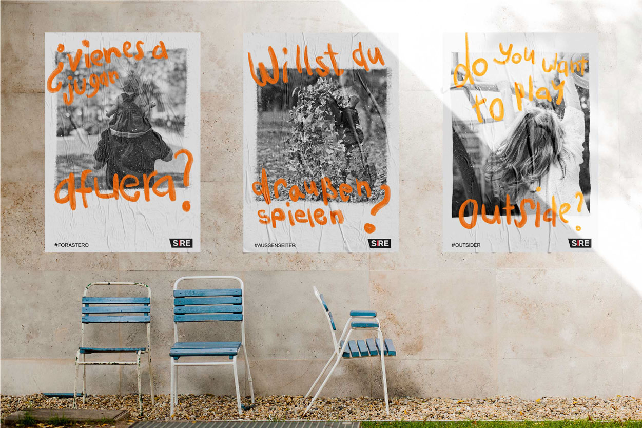 Sire_outsider_posters_campagne_buitenspelen
