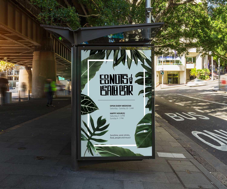 billboard-poster-branding-huisstijl