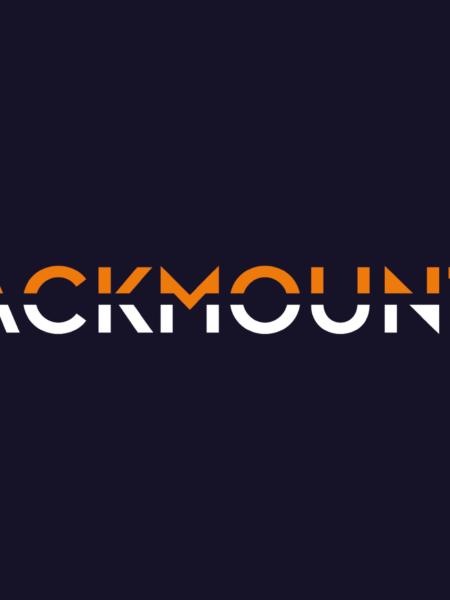 Rackmount_logo_nieuw_identiteit_typografie
