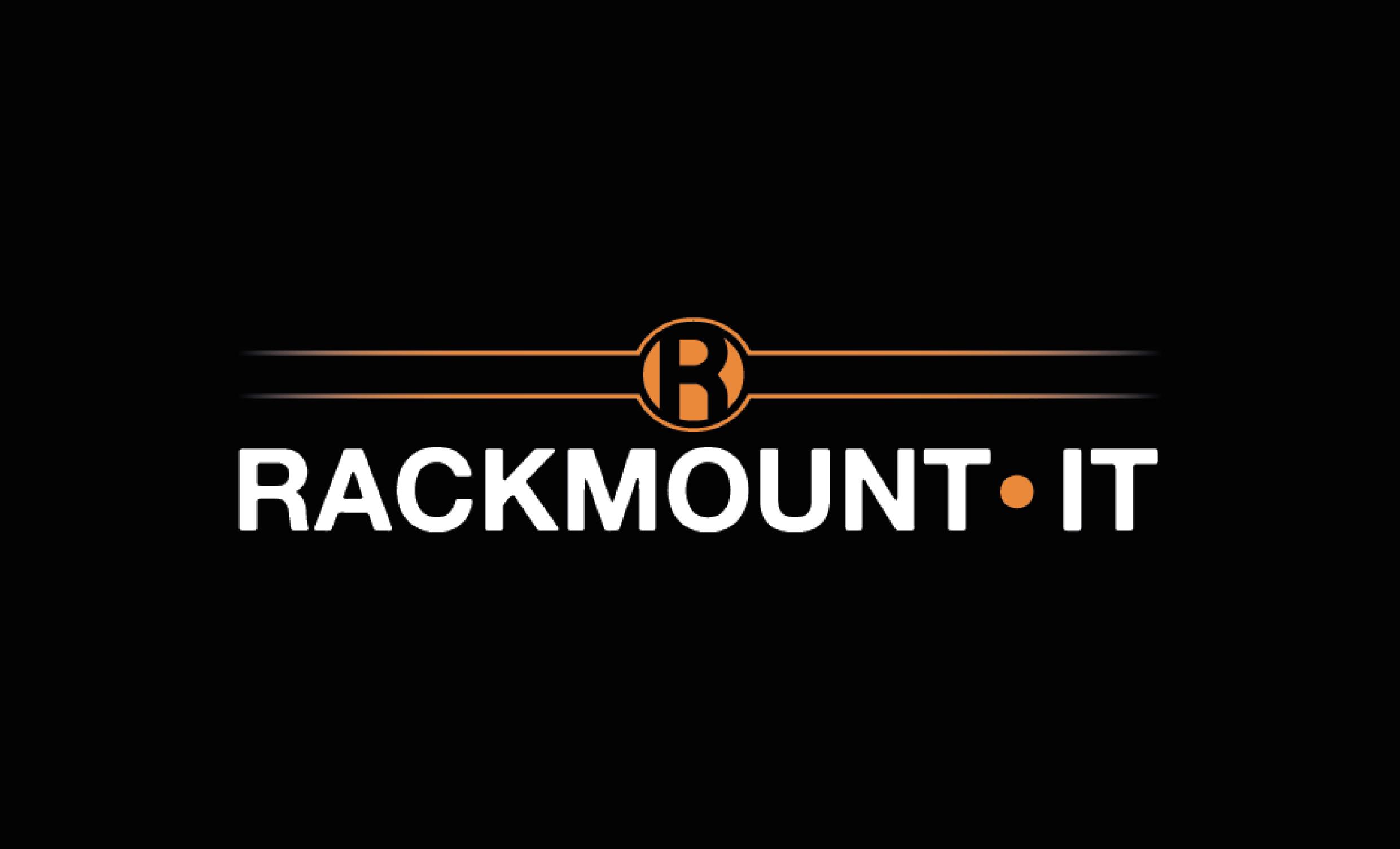 Rackmount_logo_oud_identiteit_typografie